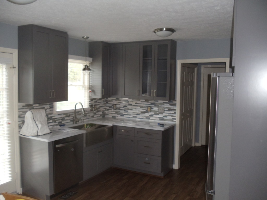 kicthen cabinet remodeling las vegas