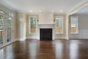 Hard wood floor installation repair in las vegas erx for Hardwood floors las vegas