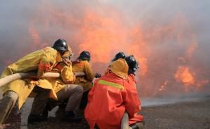 emergency services las vegas