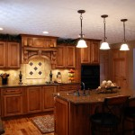 cabinet remodel las vegas