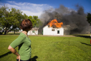 fire damage cleanup and repair north las vegas, fire damage las vegas, fire damage cleanup and repair Henderson