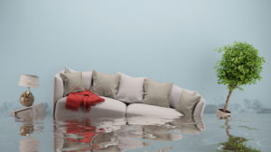 water damage cleanup las vegas. water damage las vegas, water damage reapir las vegas