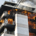 Fire Damage Cleanup Las Vegas Smoke Damage Las Vegas Fire Damage Las Vegas