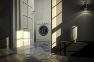 Sewage Cleanup Las Vegas, Sewage Damage Las Vegas, Sewage Damage Cleanup Las Vegas