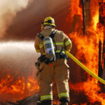 Fire Damage Las Vegas, Fire Damage Repair Las Vegas
