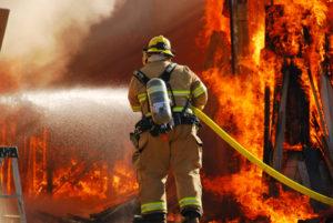 Fire Damage Las Vegas, Fire Damage Repair Las Vegas