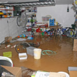 water damage cleanup las vegas, mold damage las vegas