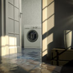 water damage cleanup las vegas, water damage las vegas