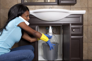water damage cleanup henderson, water damage henderson