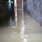 water damage cleanup las vegas, water damage las vegas,