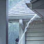 water removal henderson, water extraction henderson, water damage cleanup henderson