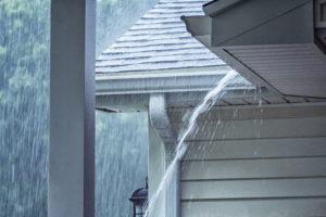 water damage cleanup las vegas, water damage las vegas, water damage repair las vegas