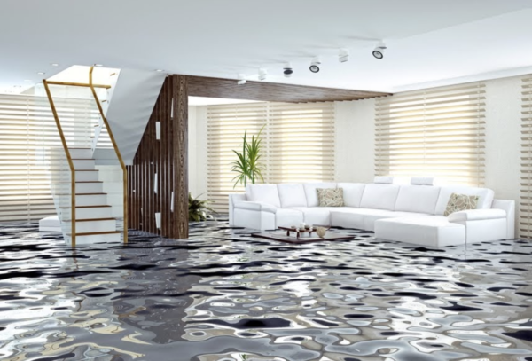 water damage cleanup Las Vegas, water damage repair las vegas, water damage restoration las vegas,