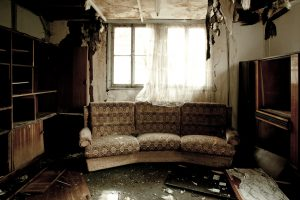 fire damage cleanup and repair henderson, fire damage repair henderson, smoke damage cleanup henderson