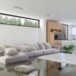 water damage las vegas, water damage cleanup las vegas, water damage company las vegas