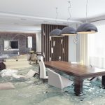 water damage cleanup las vegas, water damage las vegas, water damage repair las vegas