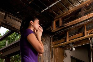 fire damage cleanup and repair henderson, fire damage henderson, fire damage cleanup henderson