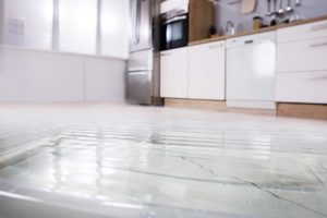 water damage restoration henderson, water damage repair henderson, water damage cleanup henderson