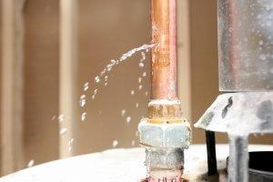 water damage restoration henderson, water damage repair henderson, water damage cleanup henderson