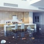 water damage restoration henderson, water damage cleanup henderson, water damage repair henderson
