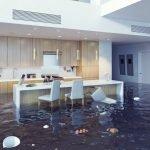 water damage restoration henderson, water damage cleanup henderson, water damage repair henderson